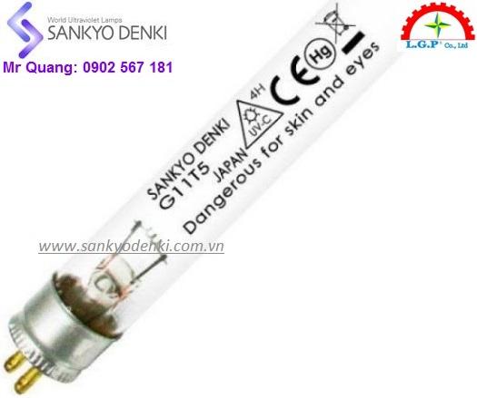 den-diet-khuan-khong-khi-nuoc-g11t5