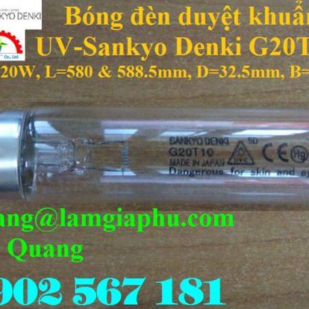 sankyo-denki-g20t10