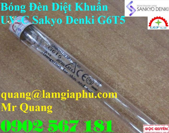 sankyo-denki-g6t5