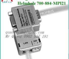 Cổng Ethernet 700-884-MPI21, NETLink PRO Compact 700-884-MPI21,