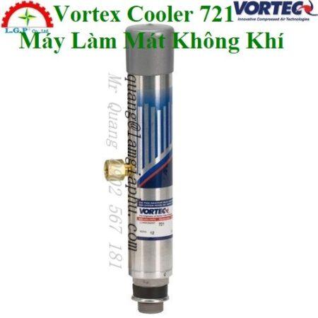 Máy Làm Mát Vortex Coolers 721