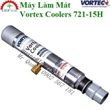 Máy Làm Mát Vortex Coolers 721-15H